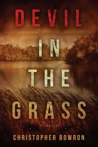 devil-in-the-grass
